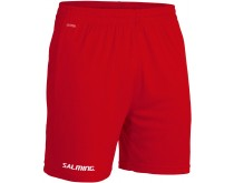 Salming Granite Game Shorts Herren