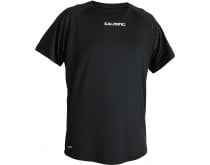 Salming Granite Game Shirt Kids