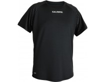 Salming Granite Game Shirt Men