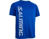 Salming Training Shirt 2.0 Men