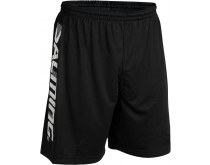 Salming Training Shorts 2.0 Herren
