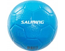 Salming SoftFOAM Handbal