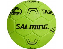 Salming Hawk Handbal