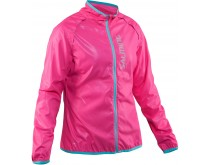 Salming Run Ultralite Jacket Women