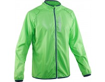 Salming Run Ultralite Jacket Heren