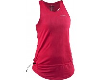 Salming Run Racerback Top Dames