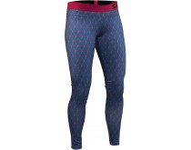 Salming Run Flow Tights Dames