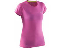 Salming LS Shirt Women