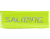 Salming Thermal Headband
