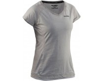 Salming Run Divine Shirt Dames