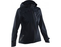 Salming Abisko Rain Jacket Dames