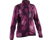 Salming Ultralite Jacket 2.0 Dames
