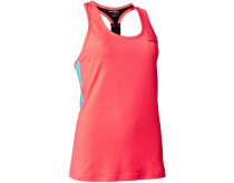 Salming T-back Tanktop Women