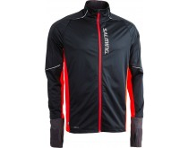 Salming Thermal Wind Jacket Men