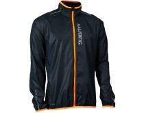 Salming Ultralite Jacket 2.0 Men