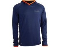 Salming Lightweight Hood Men