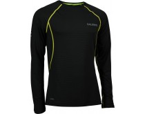 Salming Balance LS Shirt Men
