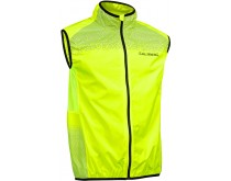 Salming Skyline Vest Men
