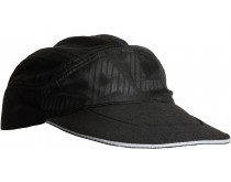 Salming Running Cap