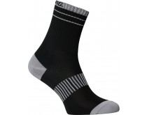 Salming Performance Sock