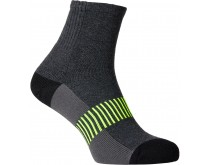 Salming Wool Sock 2.0