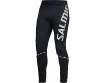 Salming Thermal Wind Tight Men