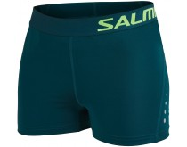 Salming Energy Shorts Women