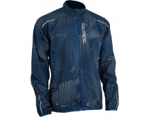 Salming Ultralite Jacket 3.0 Men