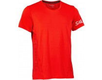 Salming Laser Shirt Men