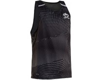 Salming Breeze Tanktop Men