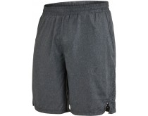 Salming Runner Short Men