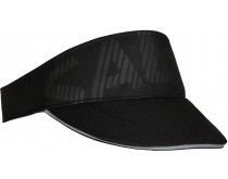Salming Running Visor