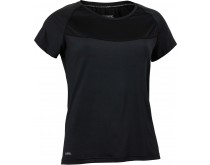 Salming Laser Shirt Women