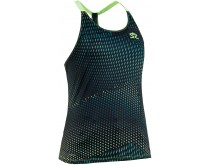 Salming Breeze Tanktop Women