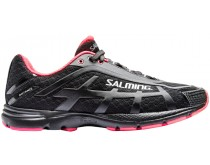 Salming Distance D4 Women