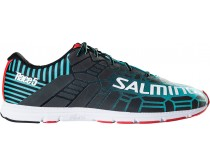 Salming Race 5 Shoe Men