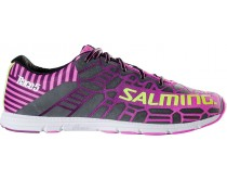 Salming Race 5 Shoe Women