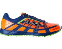 Salming Trail T3 Shoe Men