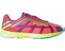 Salming Distance D5 Shoe Women