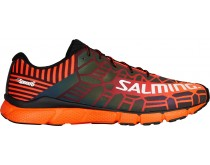 Salming Speed6 Men