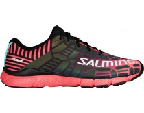 Salming Speed6 Women