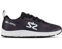 Salming Miles Lite Women