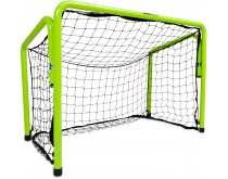 Salming X3M Campus Folding Goal 40x60cm