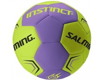 Salming Handboll Instinct Plus