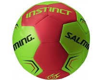 Salming Handbal Instinct