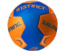 Salming Handball Instinct Tour