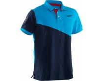 Salming Oak Polo