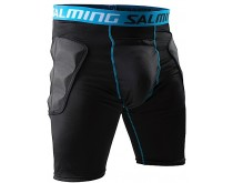Salming Protech Goalie Shorts