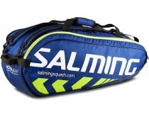 Salming Protour 9R Racket Bag