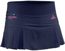 Salming PSA Skirt Dames